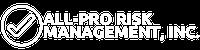 All-Pro Risk Management